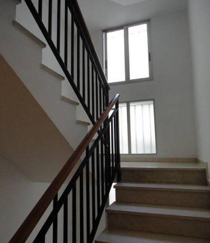 ladder-73067_640